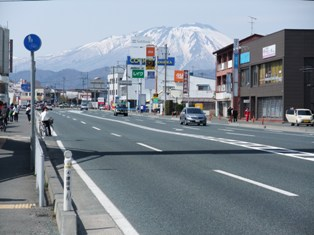 morioka2.jpg