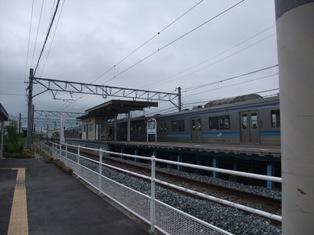 yamotoeki.jpg