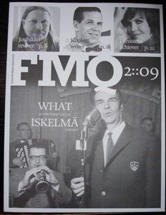 FMQ.jpg