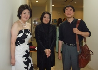 with bunyasan.JPG