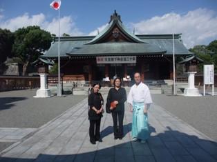 yatsushirojinjja.jpg