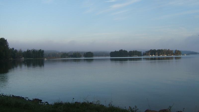 vesijarvi aamuna.jpg