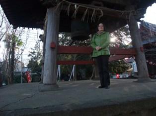 hatumoude2010-2.jpg