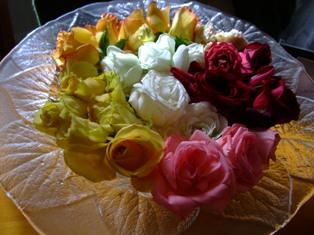 rosebath2.jpg
