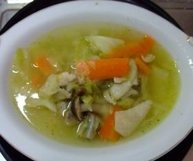 soup kana.jpg