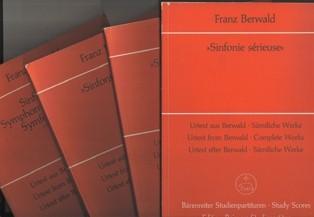 berwaldsymphonies.jpg