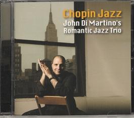 chopin jazz.jpg