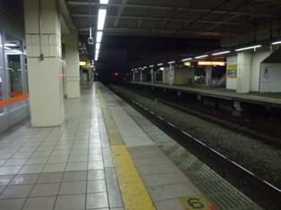 tachikawaeki.jpg