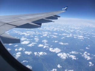 lentokonelta.jpg