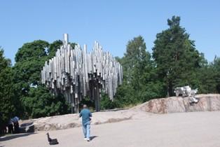 sibelius puisto.jpg