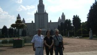 moscow university.jpg