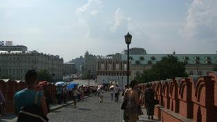 kremlin4.jpg