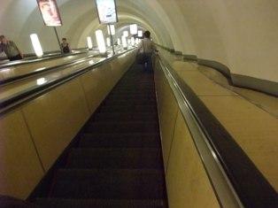 metro St.P.jpg