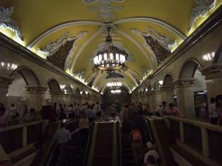 metro moscow8.jpg