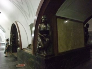metro moskow2.jpg