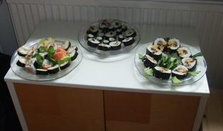 hyvaa sushi.jpg