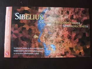 sibelius festivaali.jpg