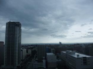 rainy sapporo.jpg