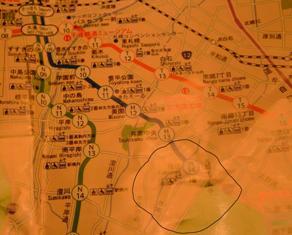 sapporo map.jpg
