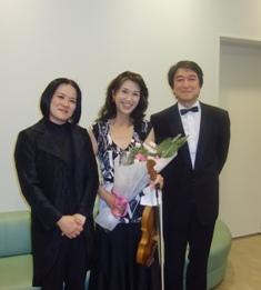 with mayumi&Bunya.jpg