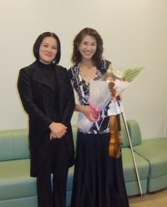 with mayumisan.jpg