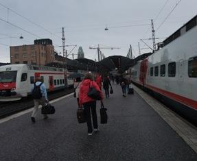 helsinki rautatieasema.jpg