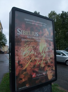 sibelius festival boad.jpg