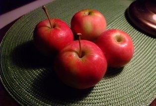 omena suomi2.jpg