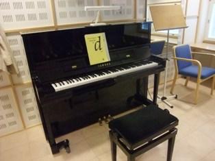 pianohuone.jpg