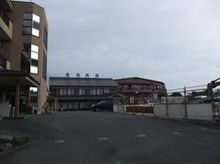 shirahamasou.jpg