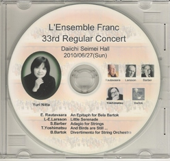 franc2010cd.jpg