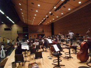 hall rehearsal before.jpg