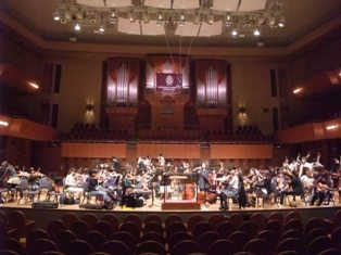 symphony hall.jpg