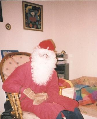 Joulupukki.jpg