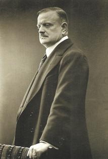 sibelius1910.jpg