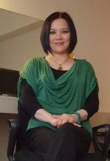 yuri profile green.jpgmini.jpg