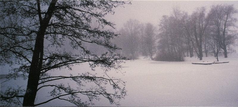 talvi 2002.jpg