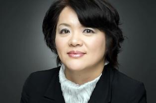 yuri 2011.jpg