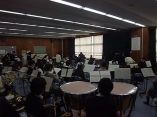 chuonrehearsal.jpg