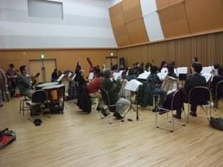 ainola 2011 rehearsal.jpg