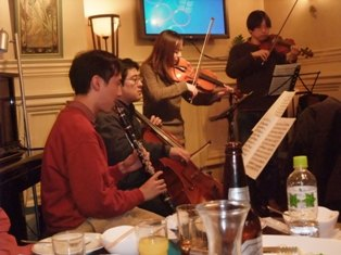 cl quartetto.jpg