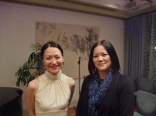 kyoko and yuri.jpg