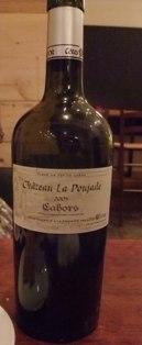 wine france.jpg