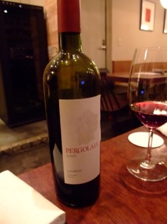 wine itali.jpg
