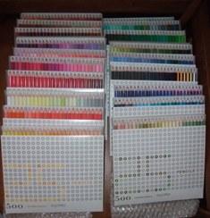500colors.jpg