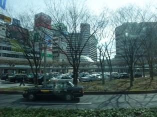 chibaeki.jpg