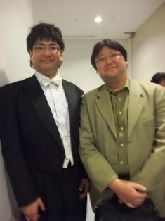 seijun and masa.jpg2.jpg
