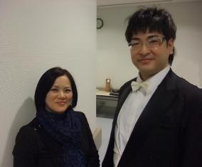 seijun and yuri.jpg3.jpg