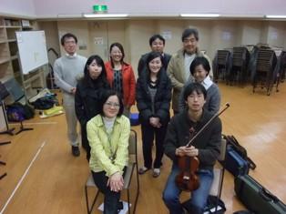 violin 1st.jpg