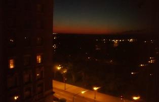 morning chicago0.jpg